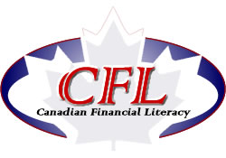 Canadian Financial Literacy