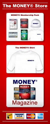 The MONEY® Store