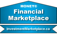 MONEY - Financial Marketplace