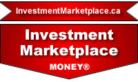 MONEY - Investment Marketplace