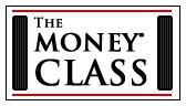 The MONEY® Class