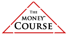 The MONEY® Course