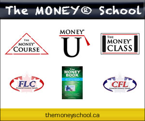 School of MONEY®
