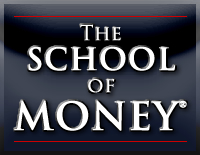 The School of MONEY®