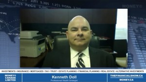 kenneth doll life insurance