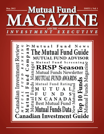 Mutual Fund Magazine