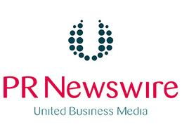 PRNewswire Press Releases